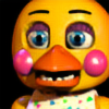 Brashgirl901Fan's avatar