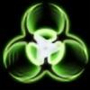 Brashsculptor's avatar