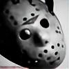 Brasier76's avatar