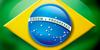 Brasil-Design's avatar