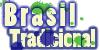 Brasil-Tradicional's avatar