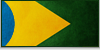 brasil's avatar