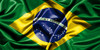 BrasilArte