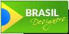 BrasilDesigners's avatar