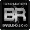 Brasileno2010's avatar
