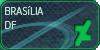 BrasiliaDF's avatar