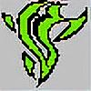 BrasingaTheFox's avatar
