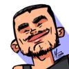 BrasioPkmn's avatar