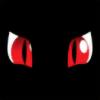 brass-alchemist's avatar