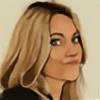 brass-petals's avatar