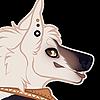 Brass-Raptor's avatar