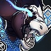 Brass-Rat's avatar