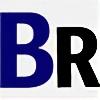 brass-ringo's avatar