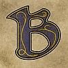 Brassarts's avatar