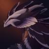 BrassDragonLord's avatar