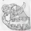 BrassFinger's avatar