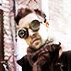 brassgoblin's avatar