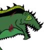 Brassicasaurus's avatar