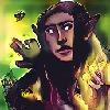 Brassika's avatar