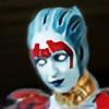 BrassIvyDesign's avatar