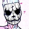 BrassKnukles's avatar