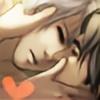 brassmosquito's avatar