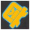 brassmunk's avatar