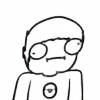 Brassrhino's avatar