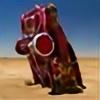 brassshadow's avatar