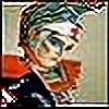 Brassthorax's avatar