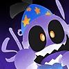 Brasue's avatar
