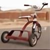 BratB2094's avatar