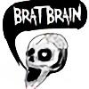BRATBRAIN's avatar
