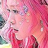 bratbyun's avatar