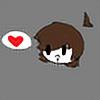 Bratcat1114's avatar