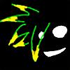 Bratchan's avatar