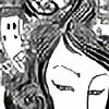 Brathanaelle's avatar