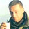 brather's avatar