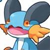 BratherstheDog's avatar