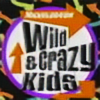 brathwaiteboy23's avatar