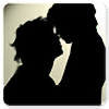 bratishkaa's avatar