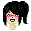 bratitude123's avatar