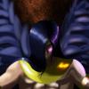 bratprince9669's avatar