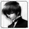 bratprincecavalier's avatar