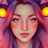 brattany411's avatar
