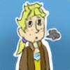 Bratthias's avatar