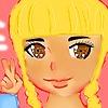 brattygook's avatar