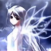 BratzCloe23's avatar