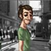 Braulino's avatar
