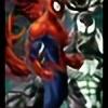 BraulioGtez794's avatar